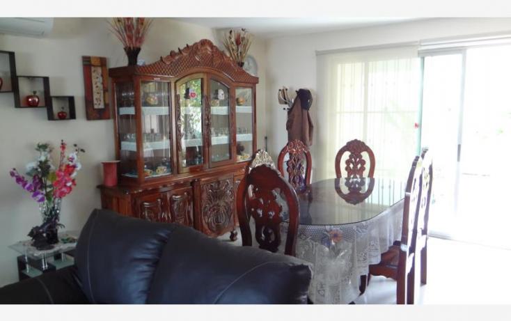 Foto de casa en venta en no, revolución, boca del río, veracruz, 732679 no 09