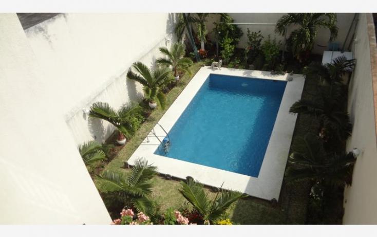 Foto de casa en venta en no, revolución, boca del río, veracruz, 732679 no 13