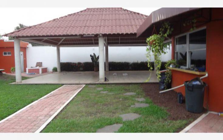 Foto de terreno comercial en venta en no, venustiano carranza, boca del río, veracruz, 1487663 no 02