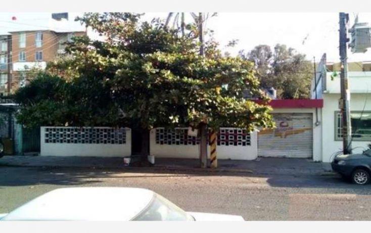 Foto de terreno habitacional en venta en no, veracruz centro, veracruz, veracruz, 1486381 no 01