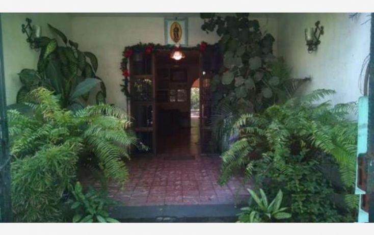 Foto de terreno habitacional en venta en no, veracruz centro, veracruz, veracruz, 1486381 no 02