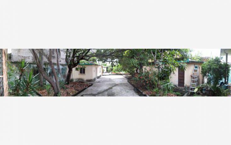 Foto de terreno habitacional en venta en no, veracruz centro, veracruz, veracruz, 1486381 no 03