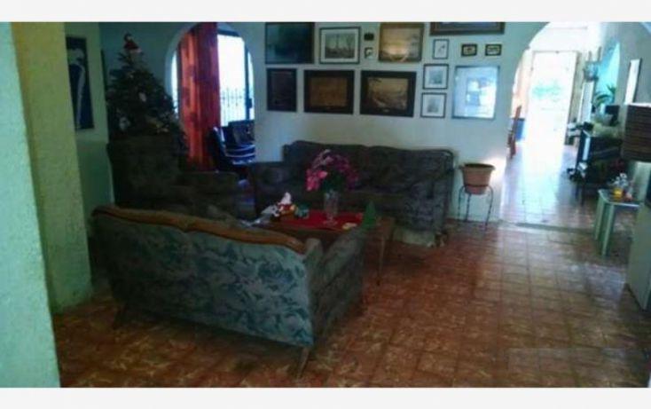 Foto de terreno habitacional en venta en no, veracruz centro, veracruz, veracruz, 1486381 no 04