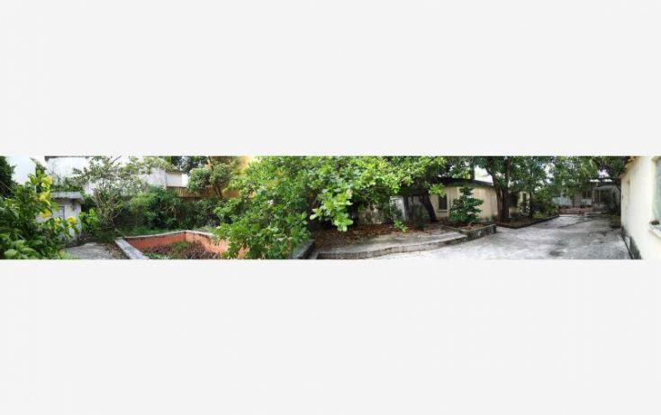Foto de terreno habitacional en venta en no, veracruz centro, veracruz, veracruz, 1486381 no 06