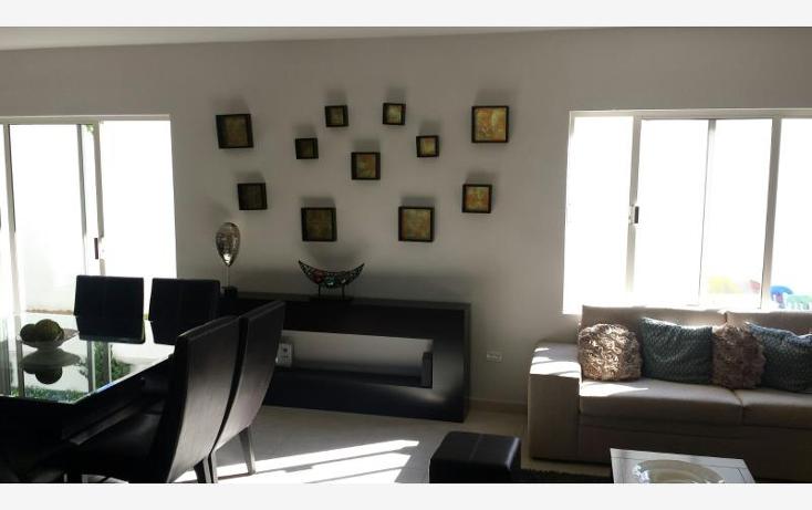 Foto de casa en venta en noas 1, country club, saltillo, coahuila de zaragoza, 1536170 No. 01