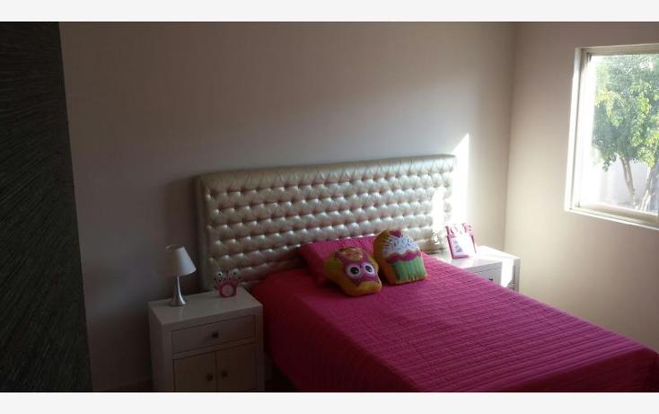 Foto de casa en venta en noas 1, country club, saltillo, coahuila de zaragoza, 1536170 No. 02