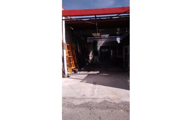 Foto de casa en venta en  , loma florida 1a secc, apizaco, tlaxcala, 1713950 No. 02