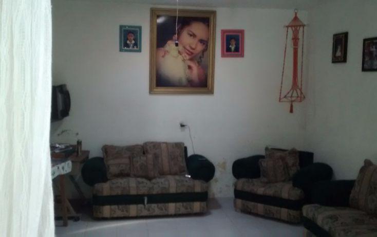 Foto de casa en venta en noche buena 5406, loma florida 1a secc, apizaco, tlaxcala, 1713950 no 05