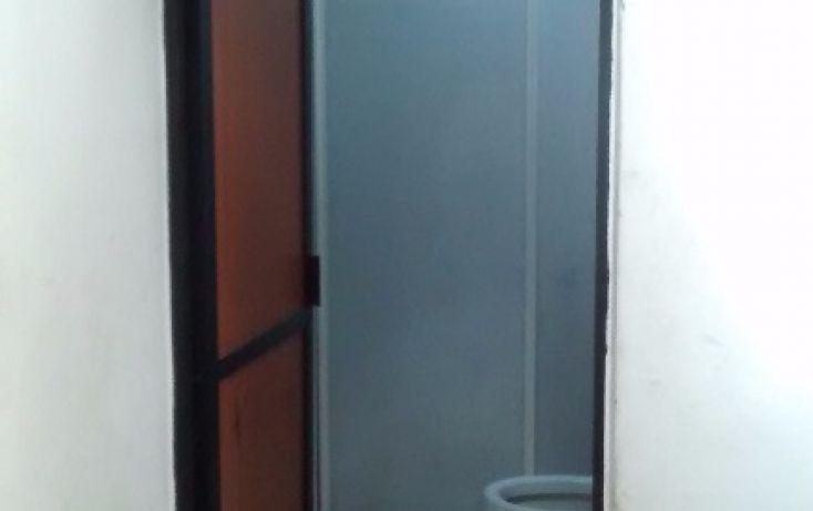Foto de casa en venta en noche buena 5406, loma florida 1a secc, apizaco, tlaxcala, 1713950 no 07