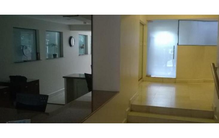 Foto de departamento en venta en  , nochebuena, benito juárez, distrito federal, 1532210 No. 03