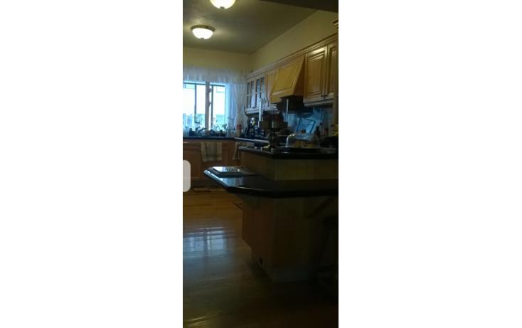 Foto de departamento en venta en  , nochebuena, benito juárez, distrito federal, 1532210 No. 04