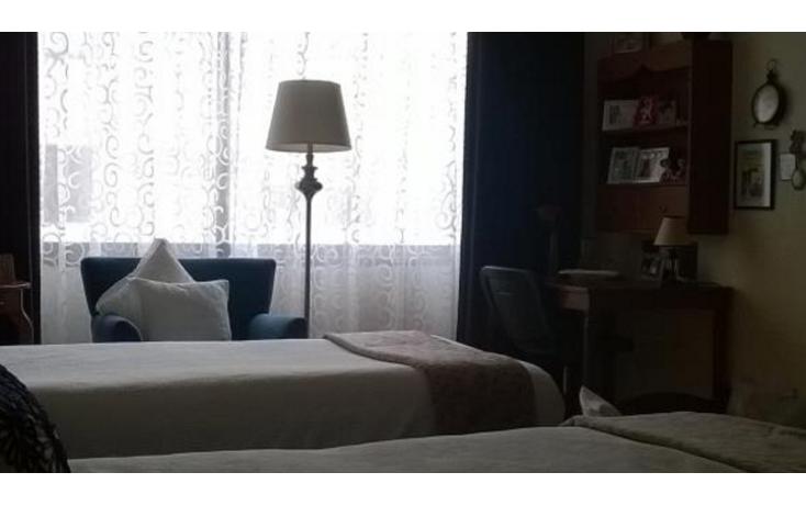 Foto de departamento en venta en  , nochebuena, benito juárez, distrito federal, 1532210 No. 06