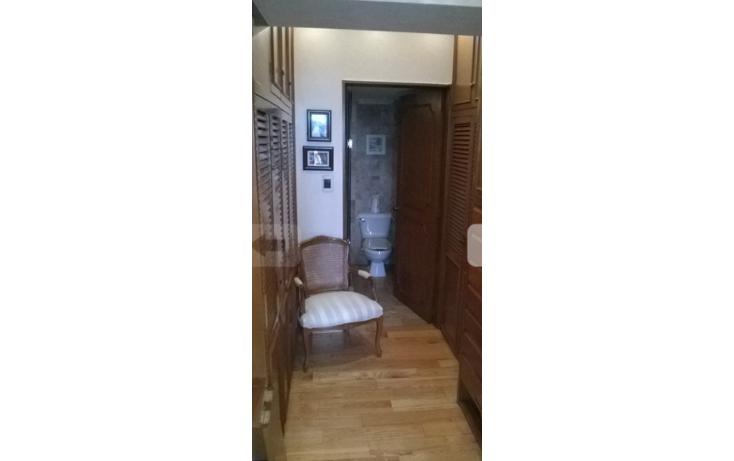 Foto de departamento en venta en  , nochebuena, benito juárez, distrito federal, 1532210 No. 08