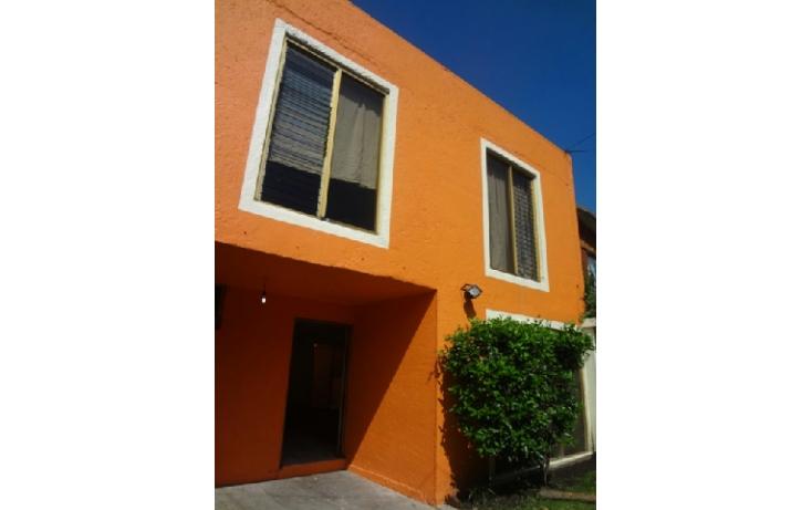 Foto de casa en venta en nochebuena, jardines de atizapán, atizapán de zaragoza, estado de méxico, 529420 no 01