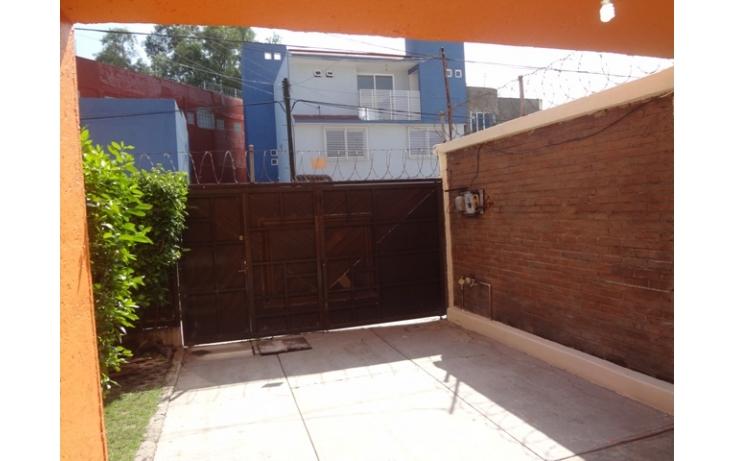 Foto de casa en venta en nochebuena, jardines de atizapán, atizapán de zaragoza, estado de méxico, 529420 no 02