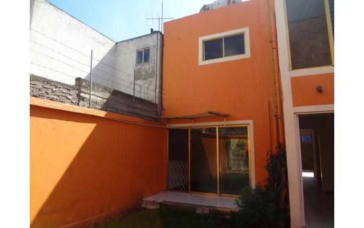 Foto de casa en venta en nochebuena, jardines de atizapán, atizapán de zaragoza, estado de méxico, 529420 no 03
