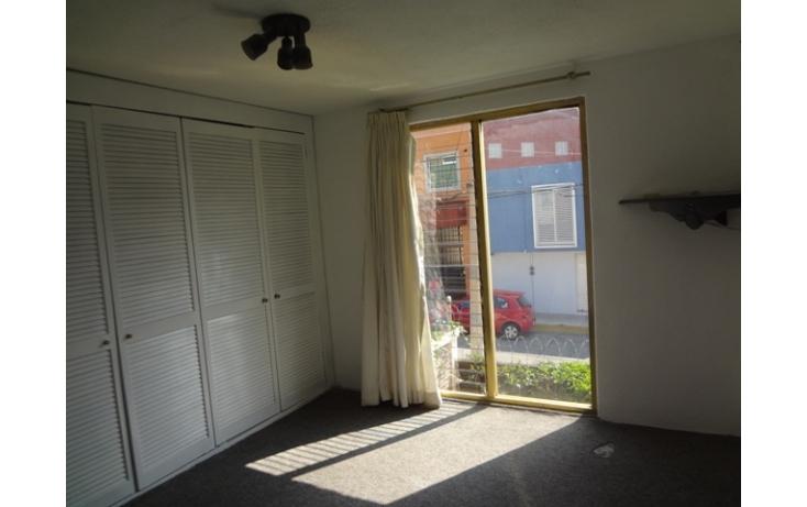 Foto de casa en venta en nochebuena, jardines de atizapán, atizapán de zaragoza, estado de méxico, 529420 no 06