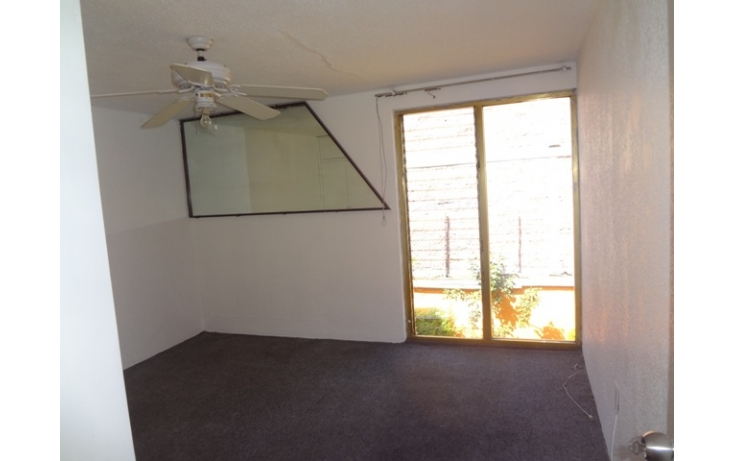 Foto de casa en venta en nochebuena, jardines de atizapán, atizapán de zaragoza, estado de méxico, 529420 no 08
