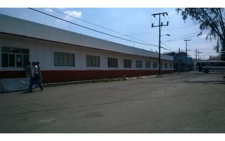 Foto de casa en venta en nochebuena, jardines del tepeyac, ecatepec de morelos, estado de méxico, 618471 no 01