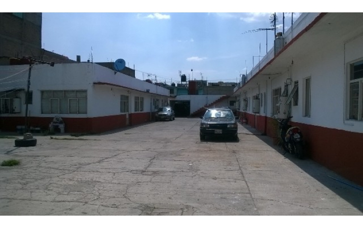 Foto de casa en venta en nochebuena, jardines del tepeyac, ecatepec de morelos, estado de méxico, 618471 no 02