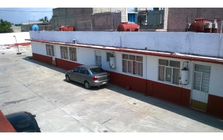 Foto de casa en venta en nochebuena, jardines del tepeyac, ecatepec de morelos, estado de méxico, 618471 no 03