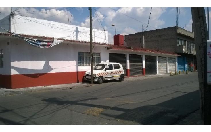 Foto de casa en venta en nochebuena, jardines del tepeyac, ecatepec de morelos, estado de méxico, 618471 no 04