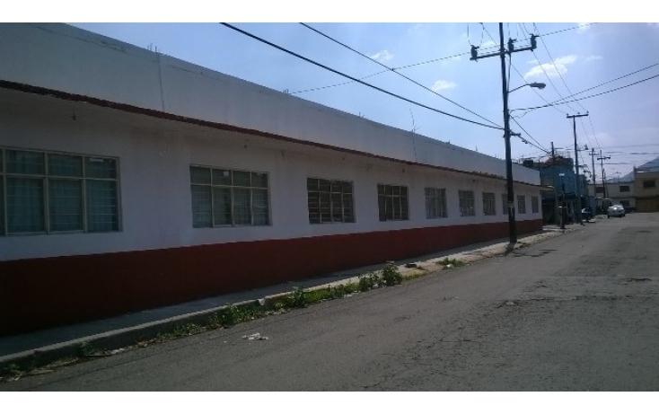 Foto de casa en venta en nochebuena, jardines del tepeyac, ecatepec de morelos, estado de méxico, 618471 no 05