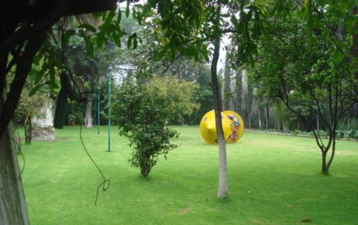 Foto de terreno industrial en venta en  1, la magdalena atlicpac, la paz, méxico, 1473525 No. 03