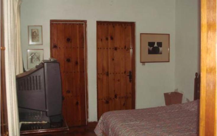 Foto de terreno industrial en venta en nogal 1, la magdalena atlicpac, la paz, méxico, 1473525 No. 15