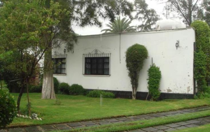 Foto de terreno industrial en venta en nogal 1, la magdalena atlicpac, la paz, méxico, 1473525 No. 27