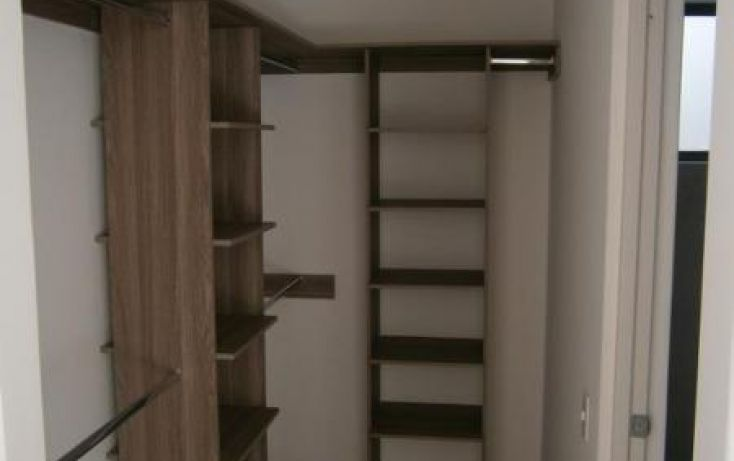 Foto de departamento en renta en nogal 1, santa maria la ribera, cuauhtémoc, df, 2832391 no 10