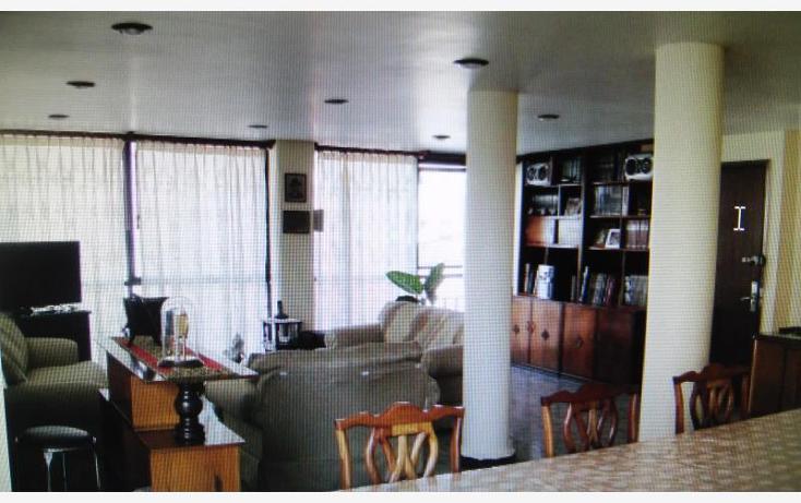Foto de edificio en venta en nogal 1, santa maria la ribera, cuauhtémoc, distrito federal, 1563502 No. 01