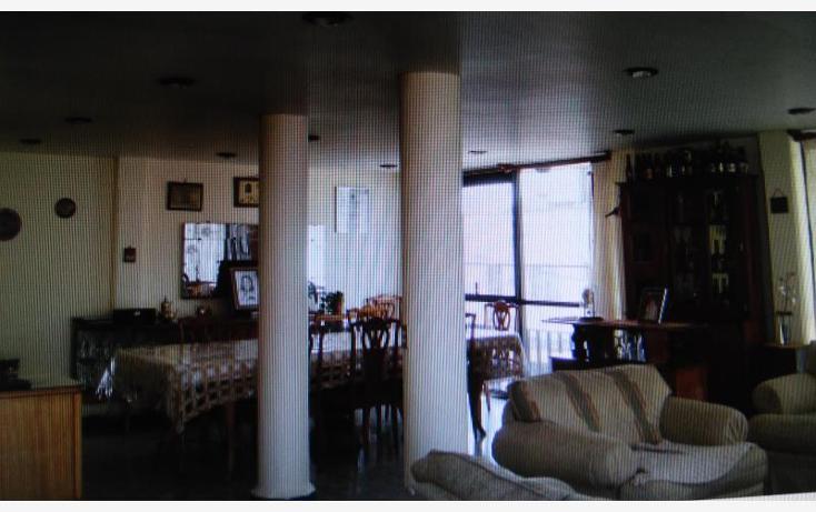 Foto de edificio en venta en nogal 1, santa maria la ribera, cuauhtémoc, distrito federal, 1563502 No. 07