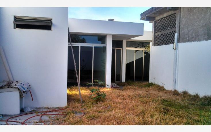 Foto de casa en venta en nogal 107, leandro valle, villa de álvarez, colima, 1761840 no 02