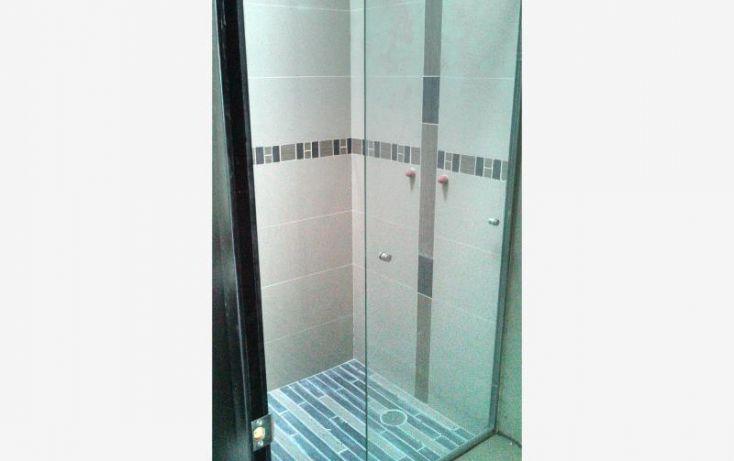 Foto de casa en venta en nogal 107, leandro valle, villa de álvarez, colima, 1761840 no 06