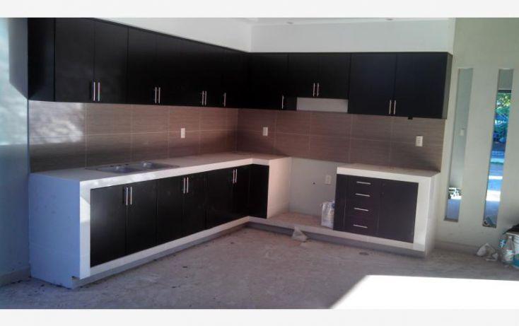 Foto de casa en venta en nogal 107, leandro valle, villa de álvarez, colima, 1761840 no 07
