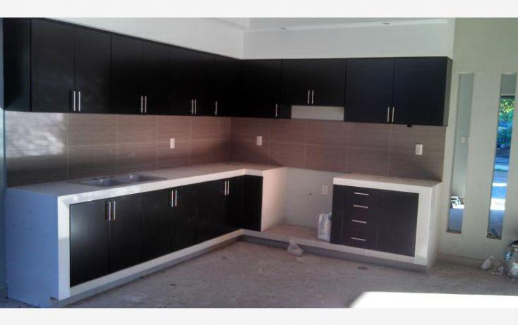 Foto de casa en venta en nogal 107, leandro valle, villa de álvarez, colima, 1761840 no 08