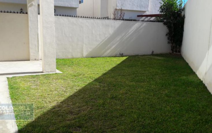 Foto de casa en renta en nogal 147, san patricio, saltillo, coahuila de zaragoza, 2765007 no 03