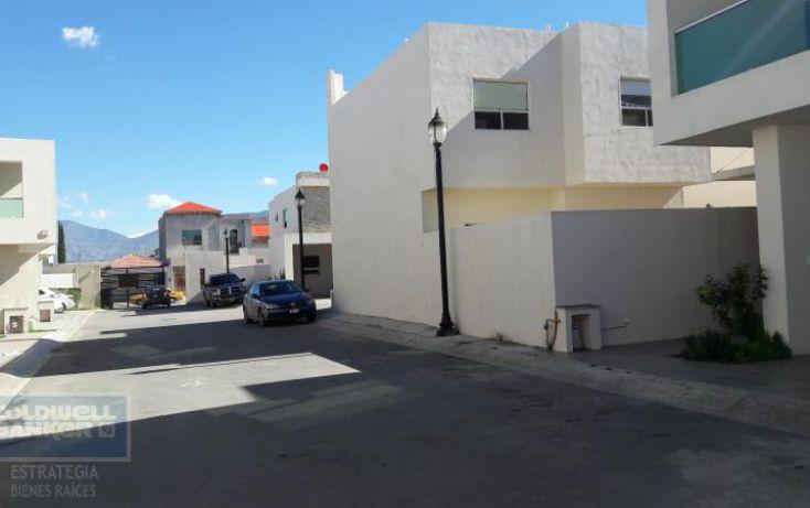 Foto de casa en renta en nogal 147, san patricio, saltillo, coahuila de zaragoza, 2765007 no 04