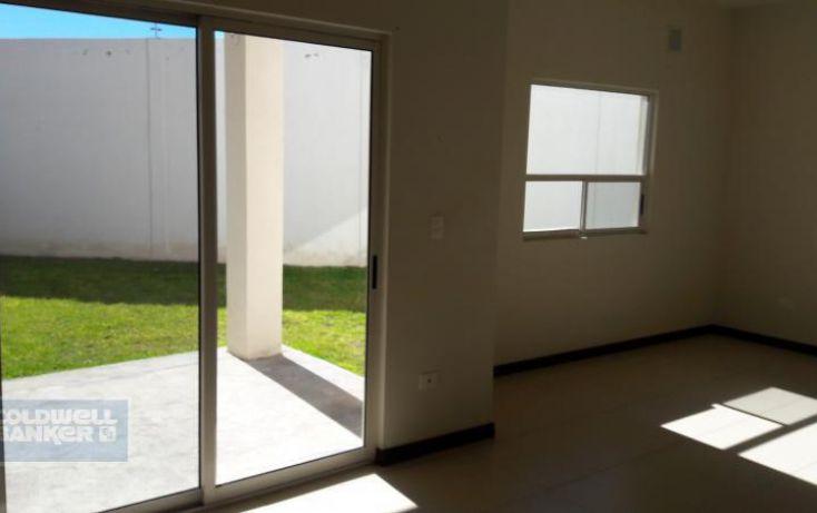 Foto de casa en renta en nogal 147, san patricio, saltillo, coahuila de zaragoza, 2765007 no 05