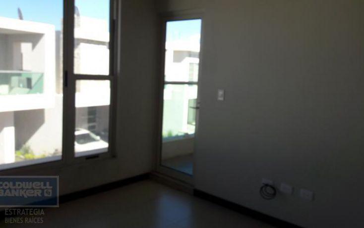 Foto de casa en renta en nogal 147, san patricio, saltillo, coahuila de zaragoza, 2765007 no 07