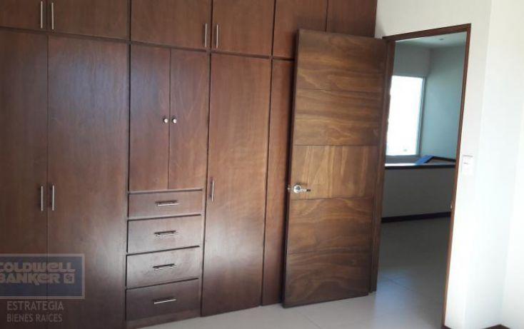 Foto de casa en renta en nogal 147, san patricio, saltillo, coahuila de zaragoza, 2765007 no 08