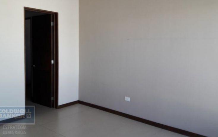 Foto de casa en renta en nogal 147, san patricio, saltillo, coahuila de zaragoza, 2765007 no 11