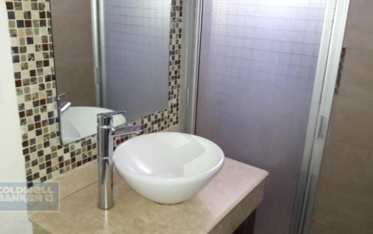 Foto de casa en renta en nogal 147, san patricio, saltillo, coahuila de zaragoza, 2765007 no 12
