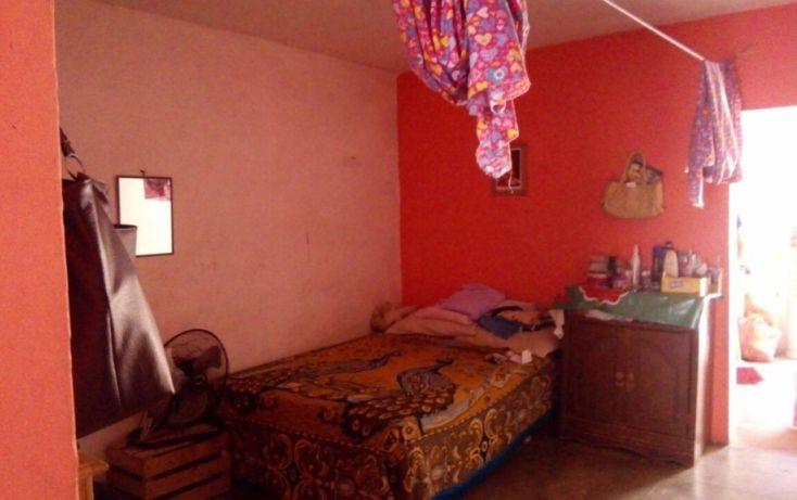 Foto de casa en venta en nogal 391 sur, roberto perez jacobo, ahome, sinaloa, 1950052 no 02