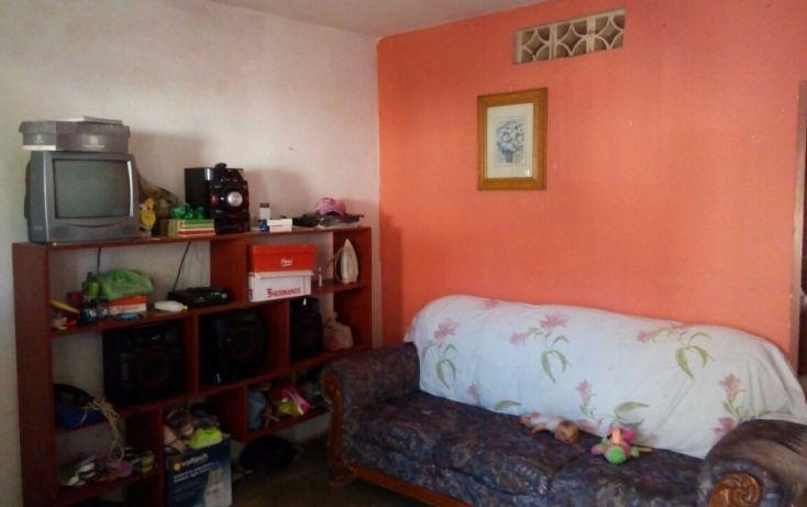 Foto de casa en venta en nogal 391 sur, roberto perez jacobo, ahome, sinaloa, 1950052 no 03