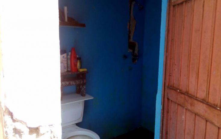Foto de casa en venta en nogal 391 sur, roberto perez jacobo, ahome, sinaloa, 1950052 no 04