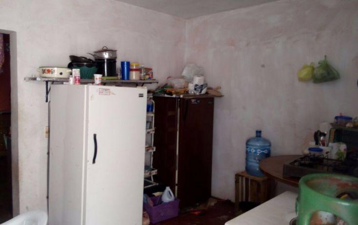 Foto de casa en venta en nogal 391 sur, roberto perez jacobo, ahome, sinaloa, 1950052 no 05
