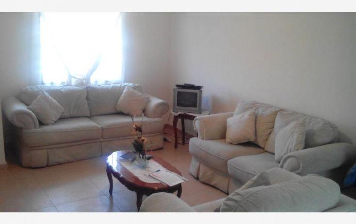 Foto de casa en venta en nogal 49, tepojaco, tizayuca, hidalgo, 1582168 no 03