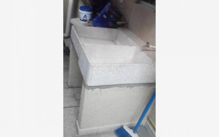 Foto de casa en venta en nogal 49, tepojaco, tizayuca, hidalgo, 1582168 no 05